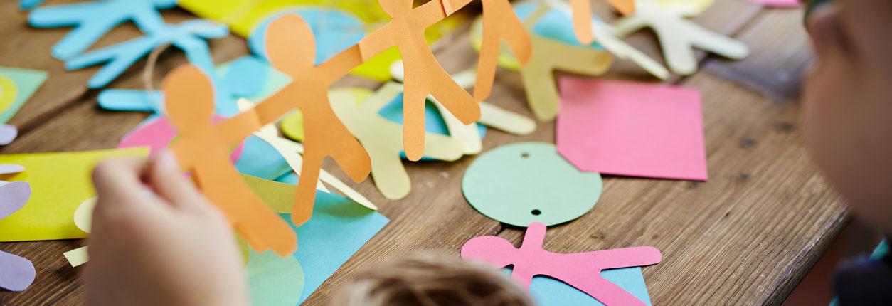 Familienzeit - Systemische Beratung, Therapie und Elternbildung